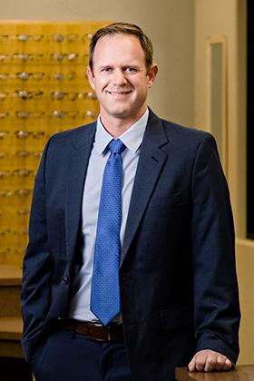 Dr. Dennis Farnsworth
